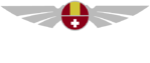 logo-hs-footer